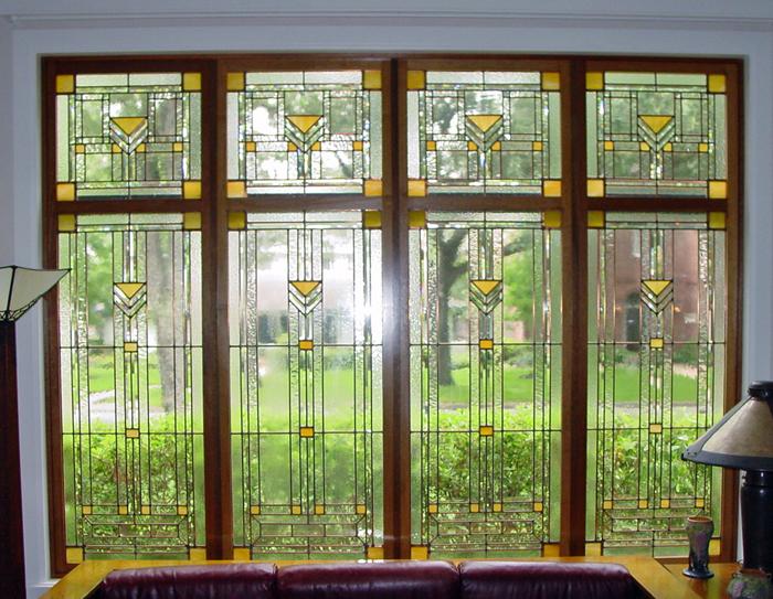 Artglassbywells serving houston since 1962 leaded glass for Window glass design 5 serial number