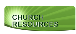 TEBA Church Resources
