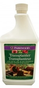 Parkwood Transplanter Fertilizer