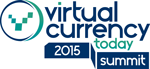 Virtual Currency Today Summit