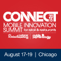 CONNECT Mobile Innovation Summit 2015