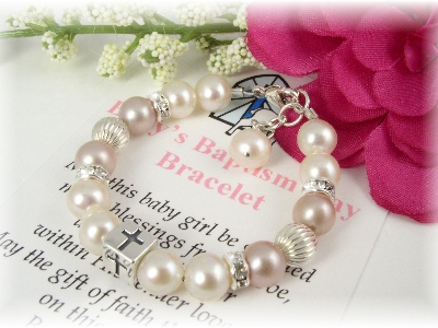Addictivejewelry baby baptism jewelry first communion for Baby jewelry near me