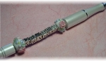 Personalized Bead Pen