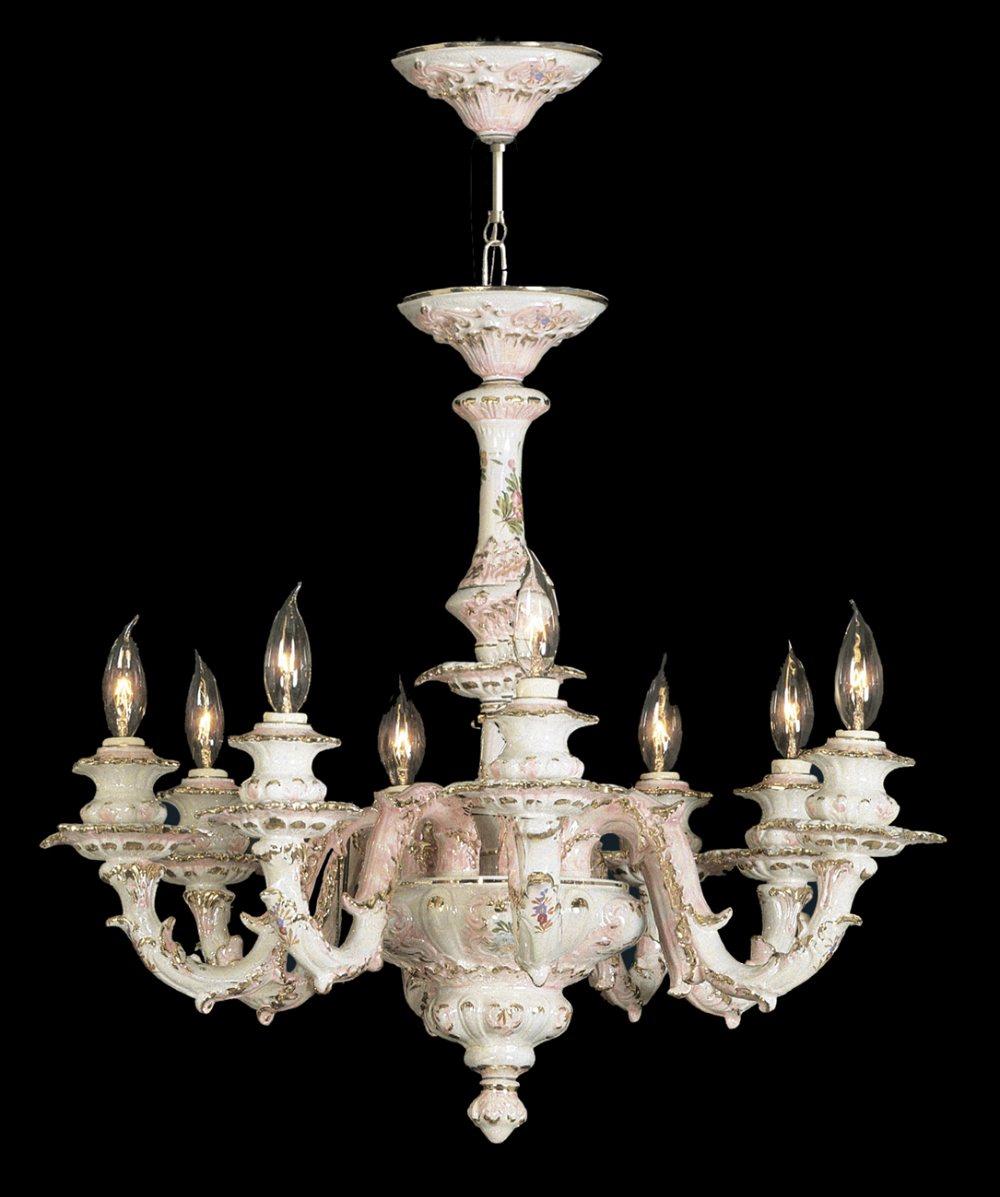 Capodimonte made in italy home capodimonte ga 2078 mp arubaitofo Images