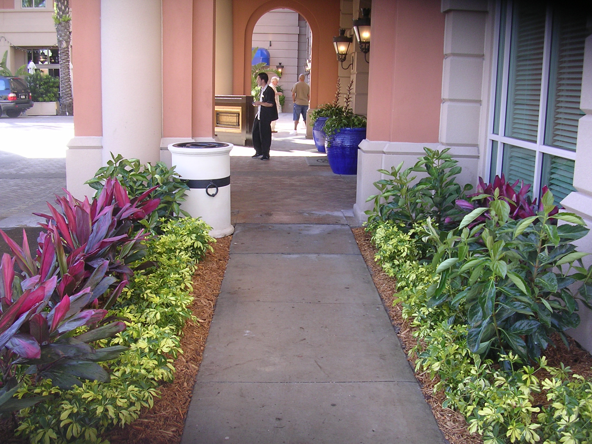 25 cozy landscapers in jacksonville fl inspirations for Garden design jacksonville fl