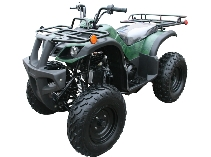 150cc Adult ATV! On Sale Free Shipping