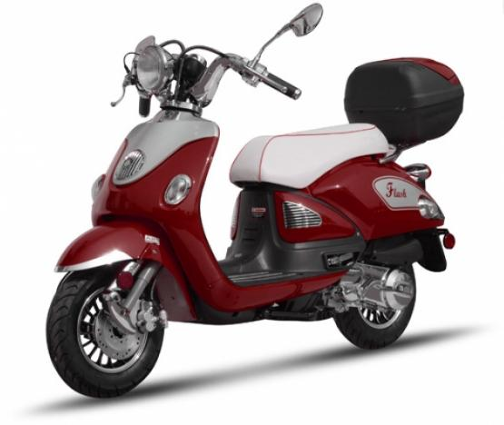 Usaa Extended Warranty >> 49cc scooters, 50cc scooters, 150cc scooters to 400cc Gas ...