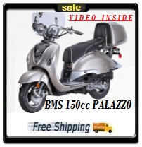 50cc maui gas moped for sale 50cc 150cc 3 wheel for High style motoring atv