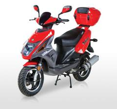 49cc scooters, 50cc scooters, 150cc scooters to 400cc gas scooters   49cc scooter wiring diagram electric scooters for sale