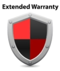 Countyimports.com Extended Warranty Program - Special Offer - Click for Information!