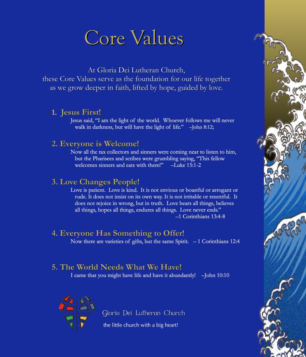 Seven Army Values Essay
