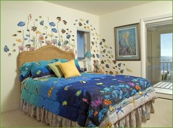 under the sea bedroom group picture image by tag keywordpictures