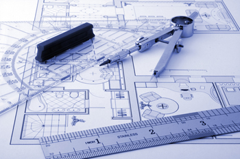 Jackson Designs Provides Medical And Interior Design