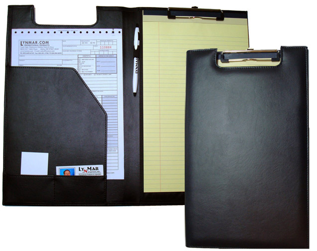 Clipboards Direct Letter Legal Memo Aluminum