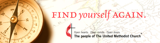 open minds and open hearts essay Learn the article body and you can write any article easily may this help u.