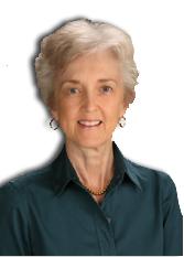 Linda Oldham Ikle