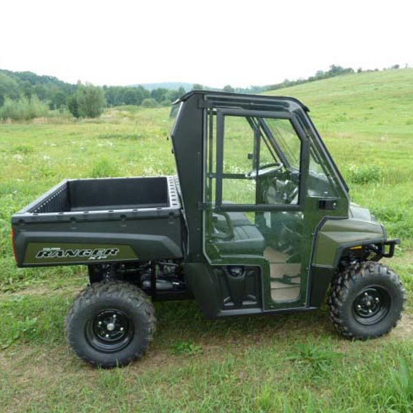 Utv Headquarters Polaris Ranger Full Size 570 800 Round