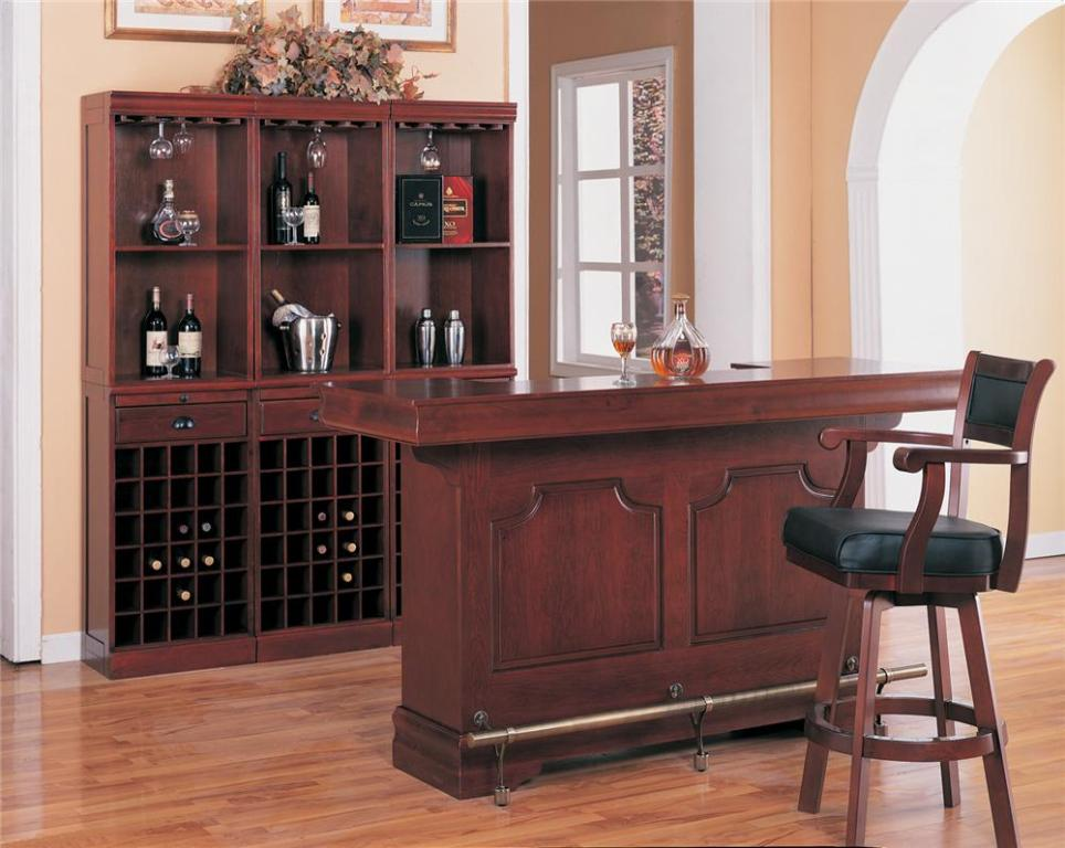 Best Home Bars   Home Bar With Sink   Home Wet Bar   LaPorta Furniture  Company