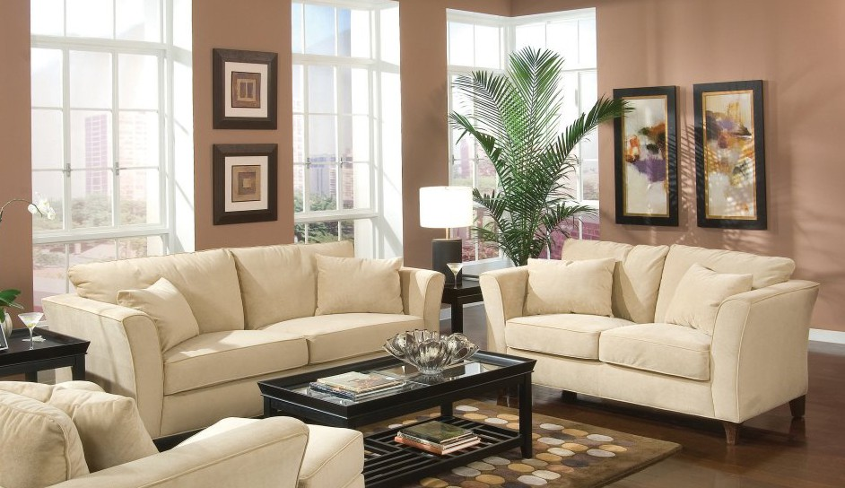 Contemporary Sofas   Modern Living Room Sets   Living Room Furniture On  Sale   LaPorta Furniture