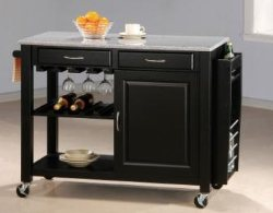 Dinette Sets Kitchen Table And Furniture Counter Height