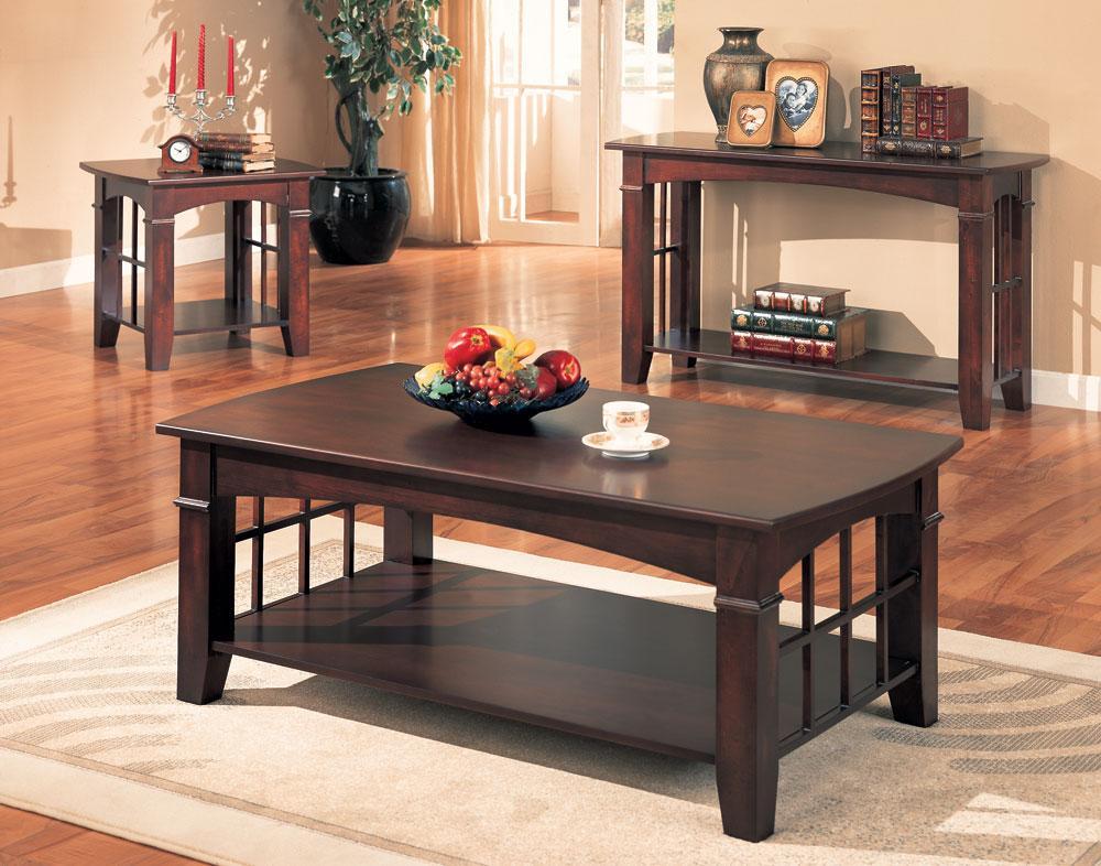 LaPorta Furniture Company
