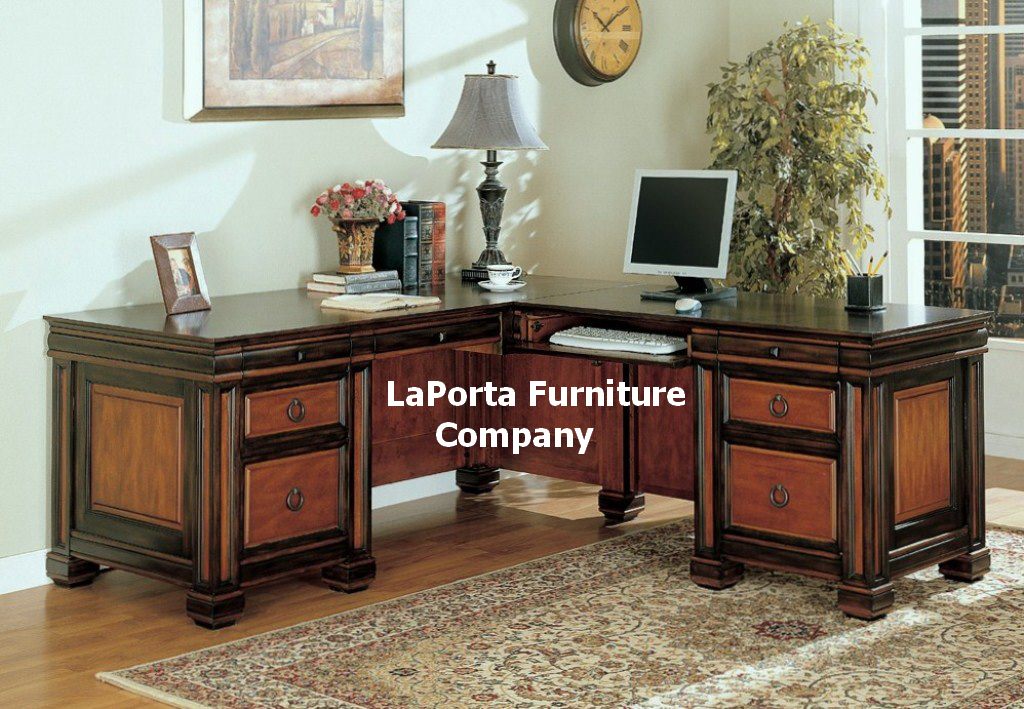 Executive Office Desks| Online office desk| Discount office ...