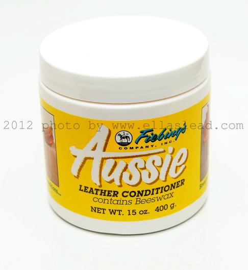 nikwax conditioner for leather instructions