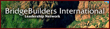 Bridge Builders International - Prayer Network