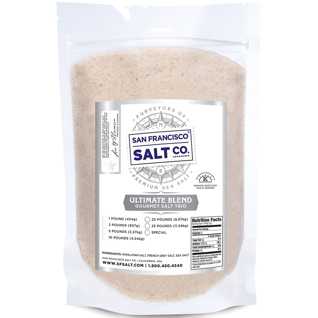 San Francisco Bath Salt Company. San Francisco Bath Salts. San Francisco Salt Company. Agraria San Francisco. Feature Keywords. Essential Oil. Healing. Therapeutic. Aromatherapy. Muscle. Soothing. Coarse. See more; Bath Product Size. Under 5 Ounces. 5 .