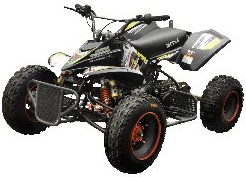 gas scooter dirt bikes motorcycles go karts 4 wheelers trikes side by side utvs bms. Black Bedroom Furniture Sets. Home Design Ideas