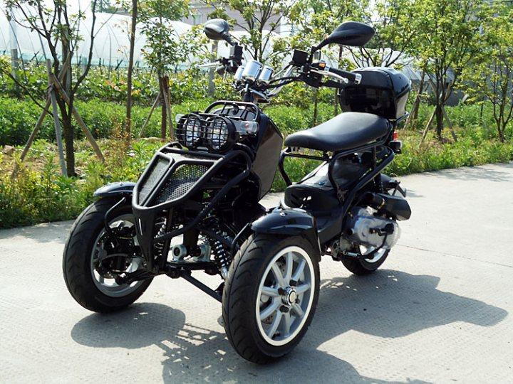 Revo further Ib Pmz50 19 also 2013 2018 Honda Pcx150 Scooter Service Manual additionally 40309 moreover Wiring Diagrams. on electric scooter manuals