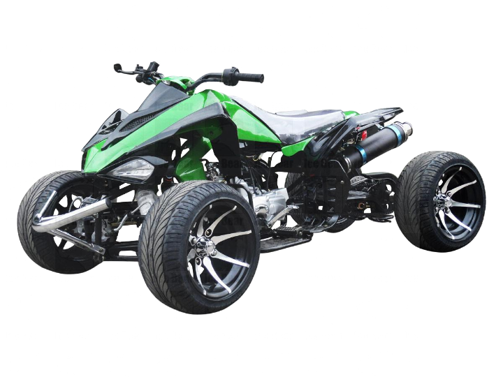 gas scooter dirt bikes motorcycles go karts 4 wheelers trikes side by side utvs cms. Black Bedroom Furniture Sets. Home Design Ideas