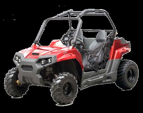 Gas scooter dirt bikes motorcycles go karts 4 wheelers trikes cms 150cc bronco youth automatic reverse utv free shipping utv 4009 swarovskicordoba Images