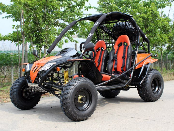 Go Kart With Scooter Engine >> Gas Scooter, dirt bikes, Motorcycles, Go Karts, 4 Wheelers, trikes, side-by-side utvs - VENOM ...