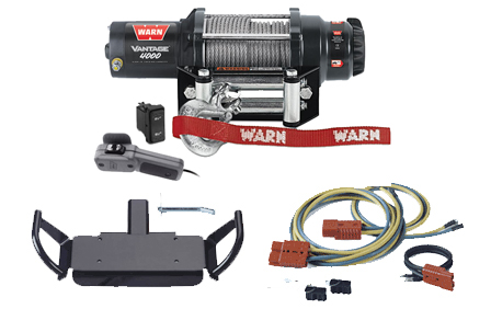 wnmtmtkt40v utv headquarters warn multi mount winch kit w warn winch warn vantage 4000 wiring diagram at soozxer.org